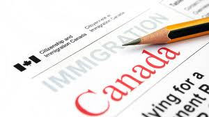 Business Immigration
