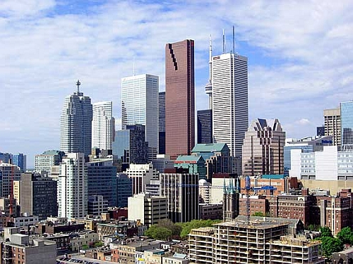 Great Source Of Information About Toronto Gta Ontario Canada Hotels Restaurants Shopping