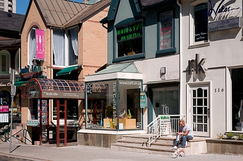 great source of  rmation about toronto gta ontario